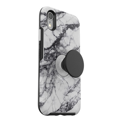 OtterBox-Otter-Plus-Pop-Symmetry-Series-Case-for-iPhone-XR-All-Colours-MP thumbnail 43