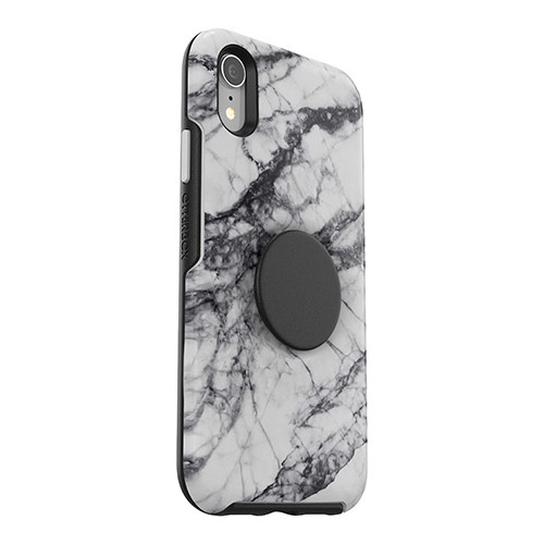 OtterBox-Otter-Plus-Pop-Symmetry-Series-Case-for-iPhone-XR-All-Colours-MP thumbnail 44