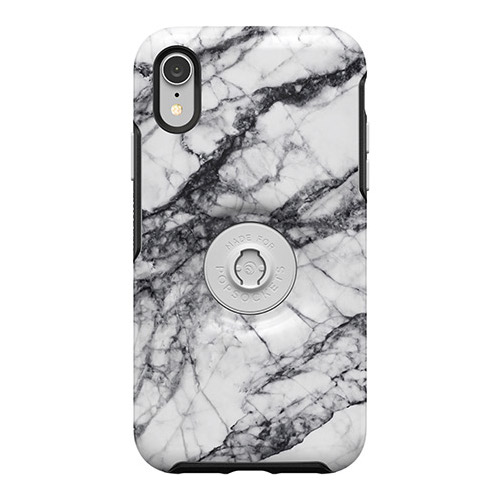 OtterBox-Otter-Plus-Pop-Symmetry-Series-Case-for-iPhone-XR-All-Colours-MP thumbnail 46