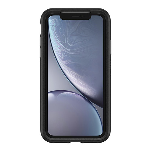 OtterBox-Otter-Plus-Pop-Symmetry-Series-Case-for-iPhone-XR-All-Colours-MP thumbnail 47