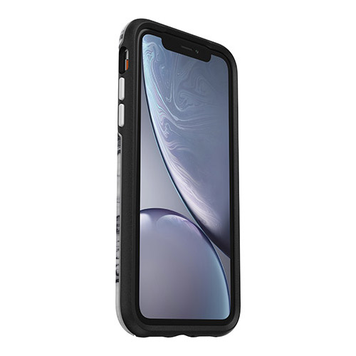 OtterBox-Otter-Plus-Pop-Symmetry-Series-Case-for-iPhone-XR-All-Colours-MP thumbnail 48