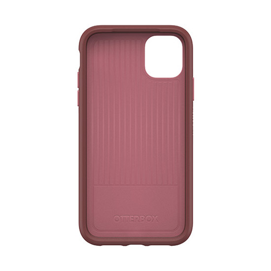 OtterBox-Symmetry-Case-For-iPhone-11-6-1-034-Drop-Protection-All-Colours-VS thumbnail 6