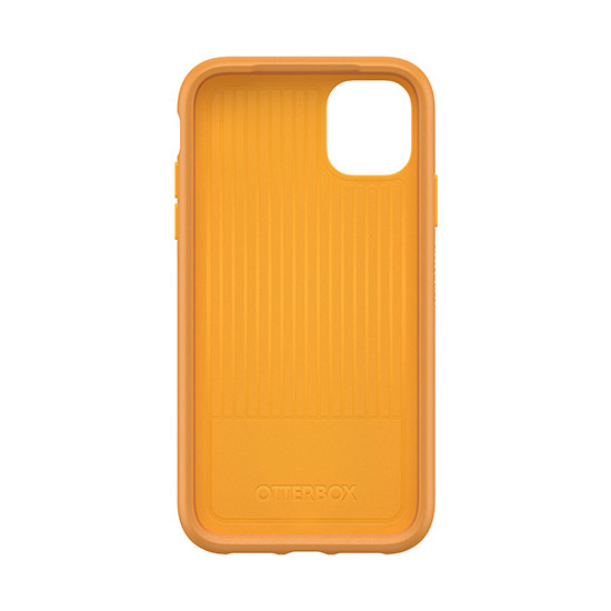 OtterBox-Symmetry-Case-For-iPhone-11-6-1-034-Drop-Protection-All-Colours-VS thumbnail 3