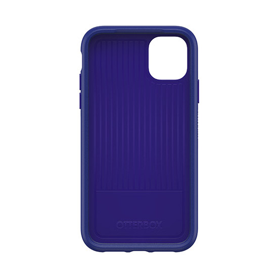 OtterBox-Symmetry-Case-For-iPhone-11-6-1-034-Drop-Protection-All-Colours-VS thumbnail 18