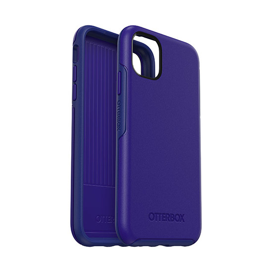 OtterBox-Symmetry-Case-For-iPhone-11-6-1-034-Drop-Protection-All-Colours-VS thumbnail 19