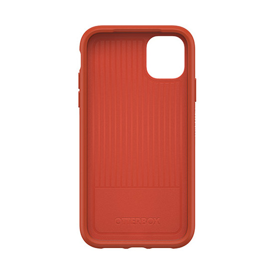 OtterBox-Symmetry-Case-For-iPhone-11-6-1-034-Drop-Protection-All-Colours-VS thumbnail 15