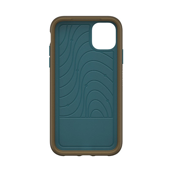 OtterBox-Symmetry-Case-For-iPhone-11-6-1-034-Drop-Protection-All-Colours-VS thumbnail 12