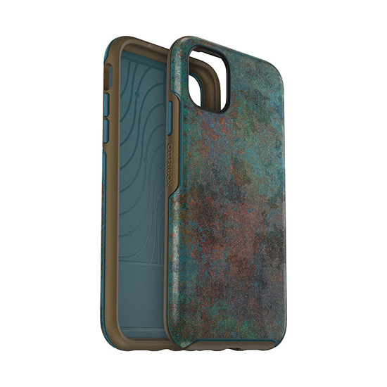 OtterBox-Symmetry-Case-For-iPhone-11-6-1-034-Drop-Protection-All-Colours-VS thumbnail 13