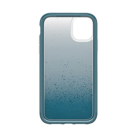 OtterBox-Symmetry-Case-For-iPhone-11-6-1-034-Drop-Protection-All-Colours-VS thumbnail 27