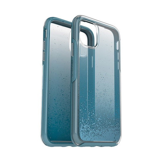 OtterBox-Symmetry-Case-For-iPhone-11-6-1-034-Drop-Protection-All-Colours-VS thumbnail 28