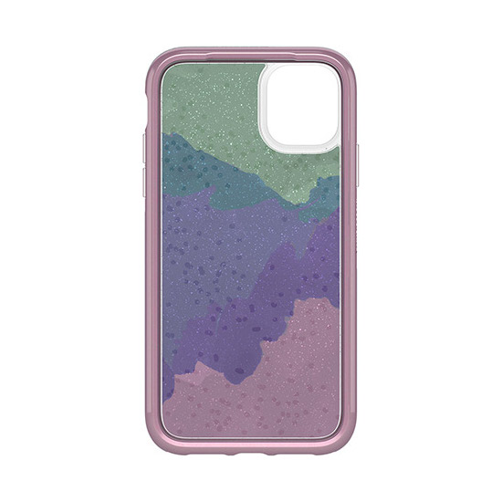 OtterBox-Symmetry-Case-For-iPhone-11-6-1-034-Drop-Protection-All-Colours-VS thumbnail 30