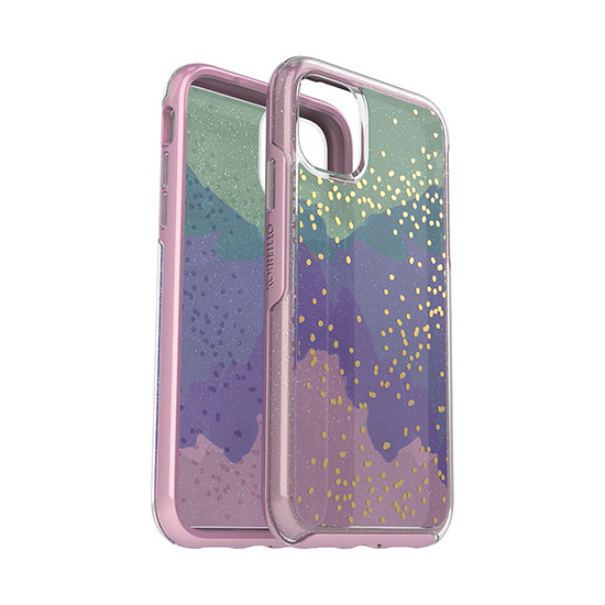 OtterBox-Symmetry-Case-For-iPhone-11-6-1-034-Drop-Protection-All-Colours-VS thumbnail 31
