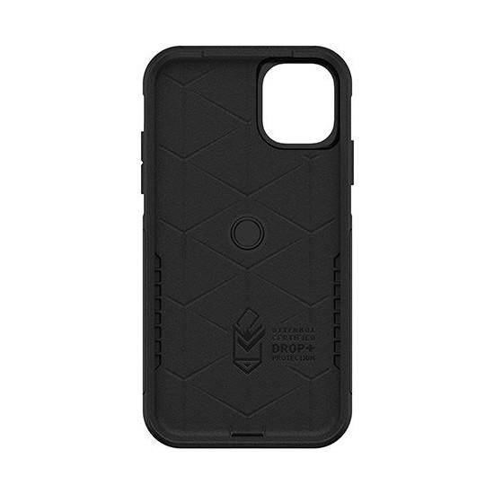 OtterBox-Commuter-Case-iPhone-11-6-1-034-Sleek-Profile-Non-Slip-Grip-All-Colour-VS thumbnail 6