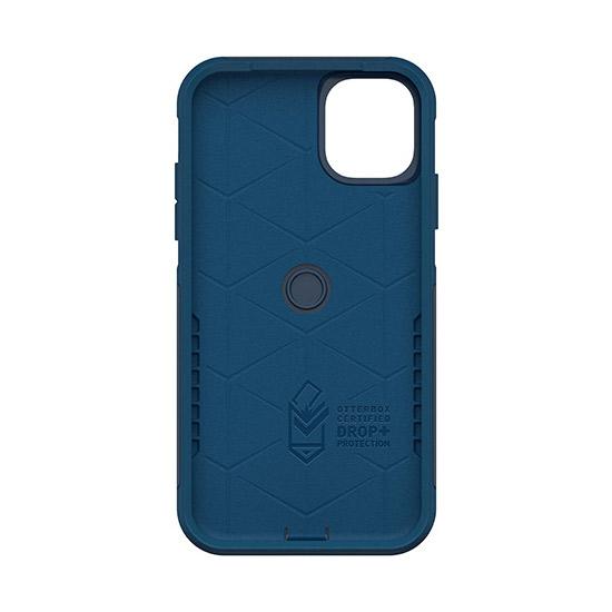 OtterBox-Commuter-Case-iPhone-11-6-1-034-Sleek-Profile-Non-Slip-Grip-All-Colour-VS thumbnail 3