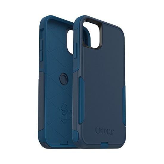 OtterBox-Commuter-Case-iPhone-11-6-1-034-Sleek-Profile-Non-Slip-Grip-All-Colour-VS thumbnail 4