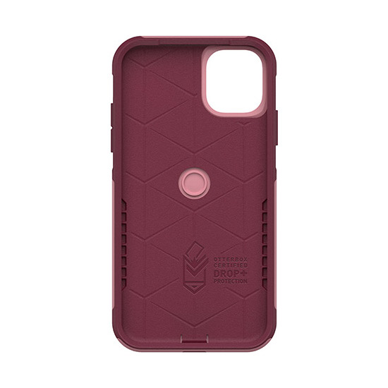 OtterBox-Commuter-Case-iPhone-11-6-1-034-Sleek-Profile-Non-Slip-Grip-All-Colour-VS thumbnail 9