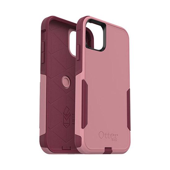 OtterBox-Commuter-Case-iPhone-11-6-1-034-Sleek-Profile-Non-Slip-Grip-All-Colour-VS thumbnail 10