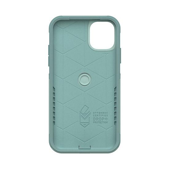 OtterBox-Commuter-Case-iPhone-11-6-1-034-Sleek-Profile-Non-Slip-Grip-All-Colour-VS thumbnail 12