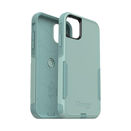 OtterBox-Commuter-Case-iPhone-11-6-1-034-Sleek-Profile-Non-Slip-Grip-All-Colour-VS thumbnail 13