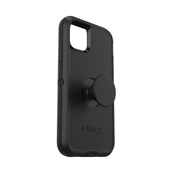 OtterBox-Otter-Plus-Pop-Defender-Case-iPhone-11-Pro-Max-6-5-034-All-Colours-PS miniature 3
