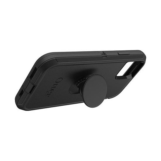 OtterBox-Otter-Plus-Pop-Defender-Case-iPhone-11-Pro-Max-6-5-034-All-Colours-PS miniature 5