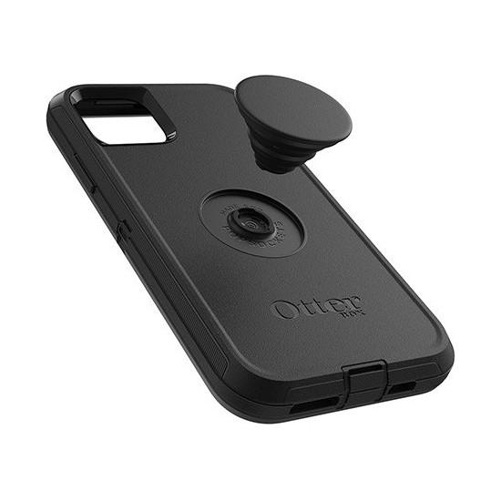 OtterBox-Otter-Plus-Pop-Defender-Case-iPhone-11-Pro-Max-6-5-034-All-Colours-PS miniature 6