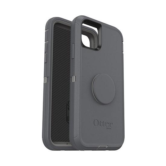 OtterBox-Otter-Plus-Pop-Defender-Case-iPhone-11-Pro-Max-6-5-034-All-Colours-PS miniature 21