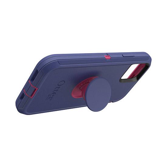OtterBox-Otter-Plus-Pop-Defender-Case-iPhone-11-Pro-Max-6-5-034-All-Colours-PS miniature 11