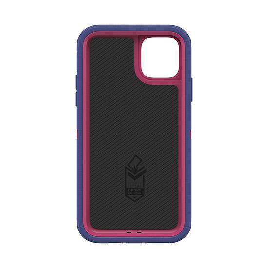 OtterBox-Otter-Plus-Pop-Defender-Case-iPhone-11-Pro-Max-6-5-034-All-Colours-PS miniature 13