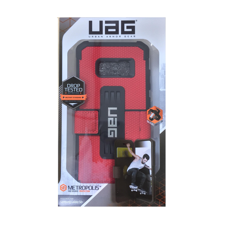 UAG-Metropolis-Series-Card-Slot-Wallet-Case-for-Samsung-Galaxy-S8-Plus-MH