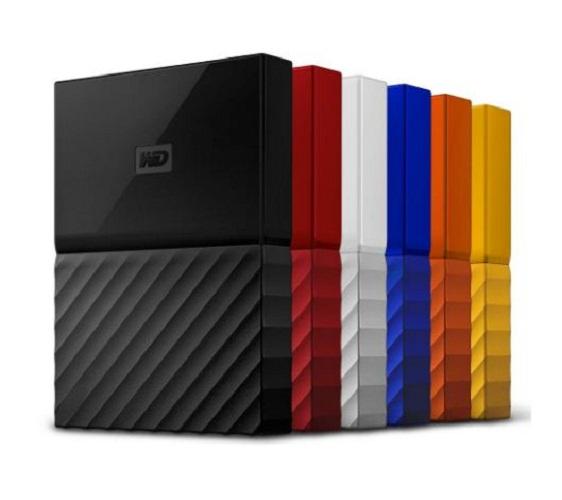 Western-Digital-WD-My-Passport-1TB-USB-3-0-External-Hard-Drive-HDD-All-Colour-PZ thumbnail 34