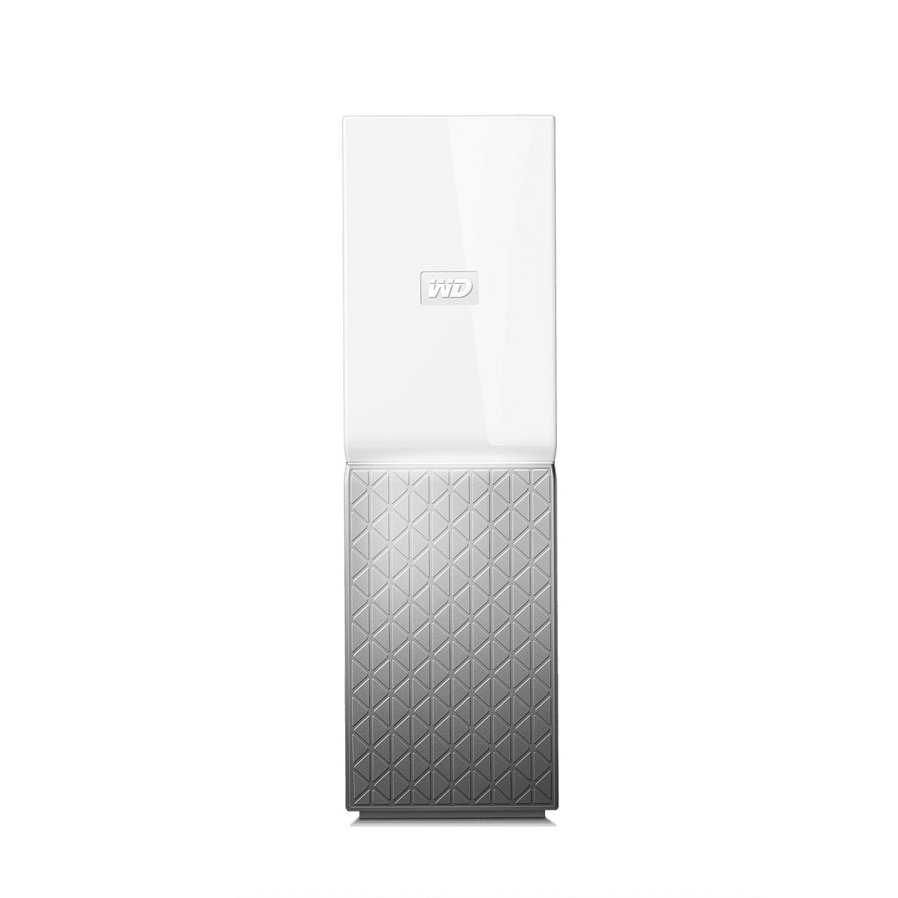 Western-Digital-WD-My-Cloud-Home-4TB-6TB-8TB-Desktop-Portable-External-Drive-VS thumbnail 11