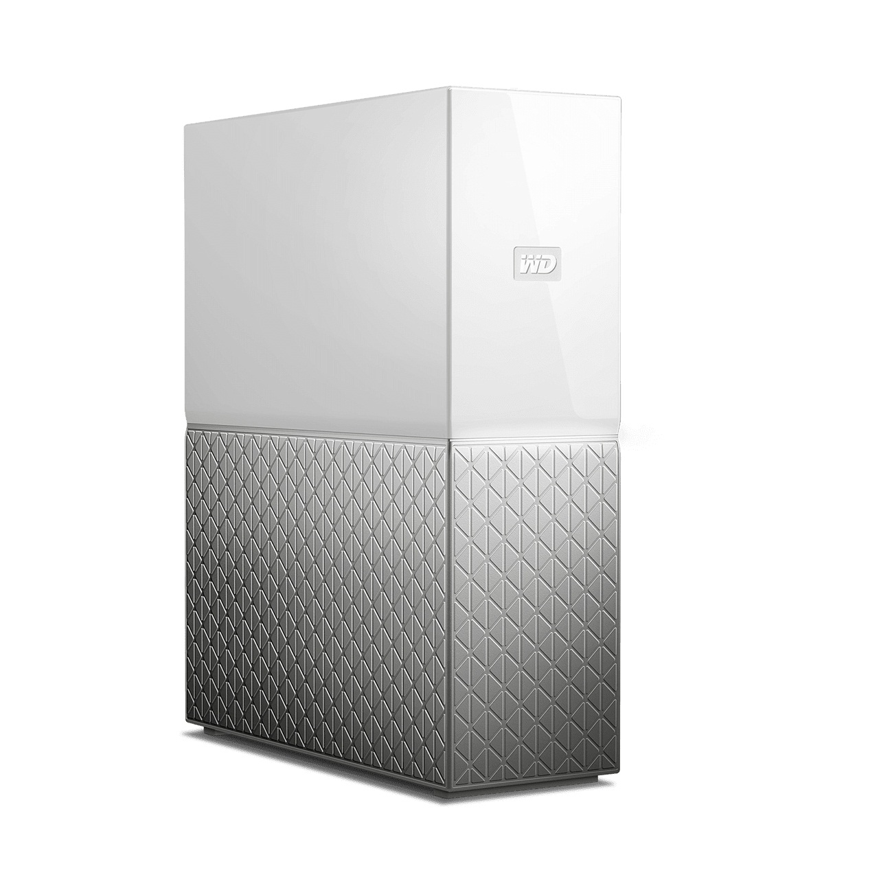Western-Digital-WD-My-Cloud-Home-4TB-6TB-8TB-Desktop-Portable-External-Drive-VS thumbnail 3