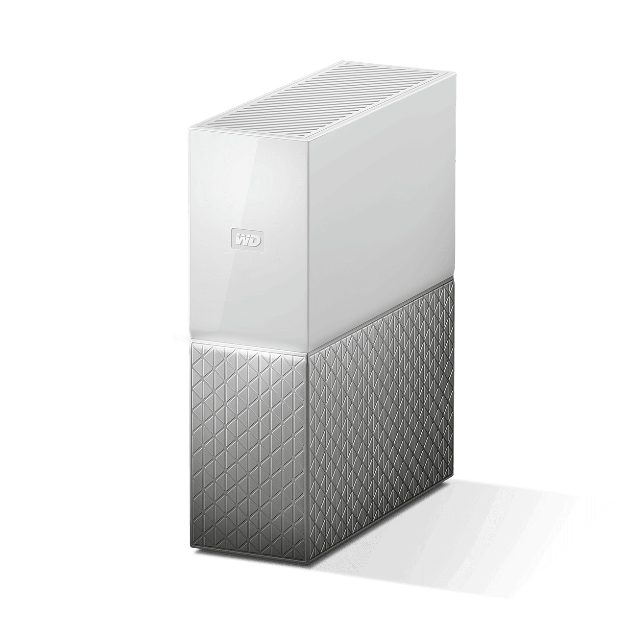 Western-Digital-WD-My-Cloud-Home-4TB-6TB-8TB-Desktop-Portable-External-Drive-VS thumbnail 5