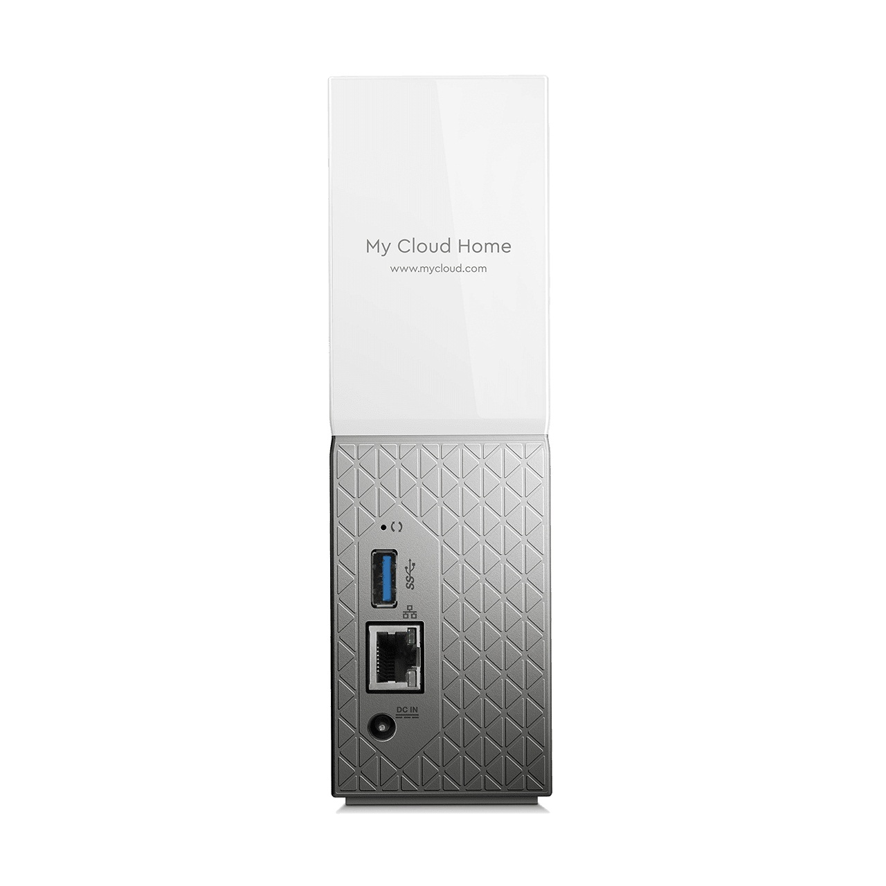 Western-Digital-WD-My-Cloud-Home-4TB-6TB-8TB-Desktop-Portable-External-Drive-VS thumbnail 4