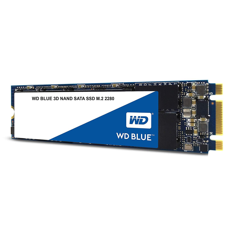Western-Digital-WD-Blue-3D-NAND-Internal-SSD-M-2-2280-SATA-6GBs-VS thumbnail 10