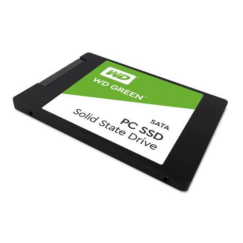 Western-Digital-WD-Green-3D-NAND-Internal-SSD-2-5-inch-7mm-SATA-6GBs-DI thumbnail 14