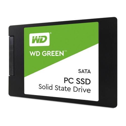 Western-Digital-WD-Green-3D-NAND-Internal-SSD-2-5-inch-7mm-SATA-6GBs-VS thumbnail 13