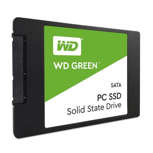 Western-Digital-WD-Green-3D-NAND-Internal-SSD-2-5-inch-7mm-SATA-6GBs-DI thumbnail 7