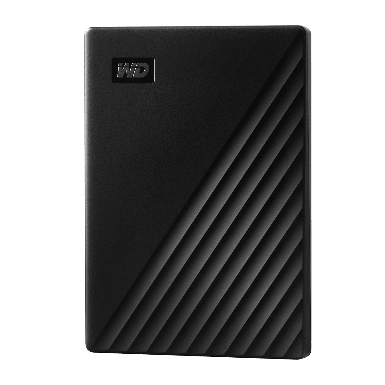 Western-Digital-WD-2TB-My-Passport-2020-3-2-Portable-Hard-Drive-HDD-All-Color-DI thumbnail 3