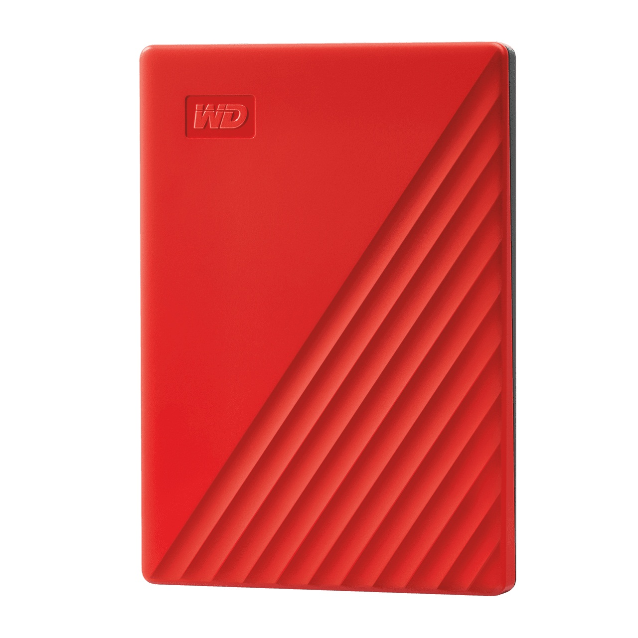 Western-Digital-WD-2TB-My-Passport-2020-3-2-Portable-Hard-Drive-HDD-All-Color-DI thumbnail 13