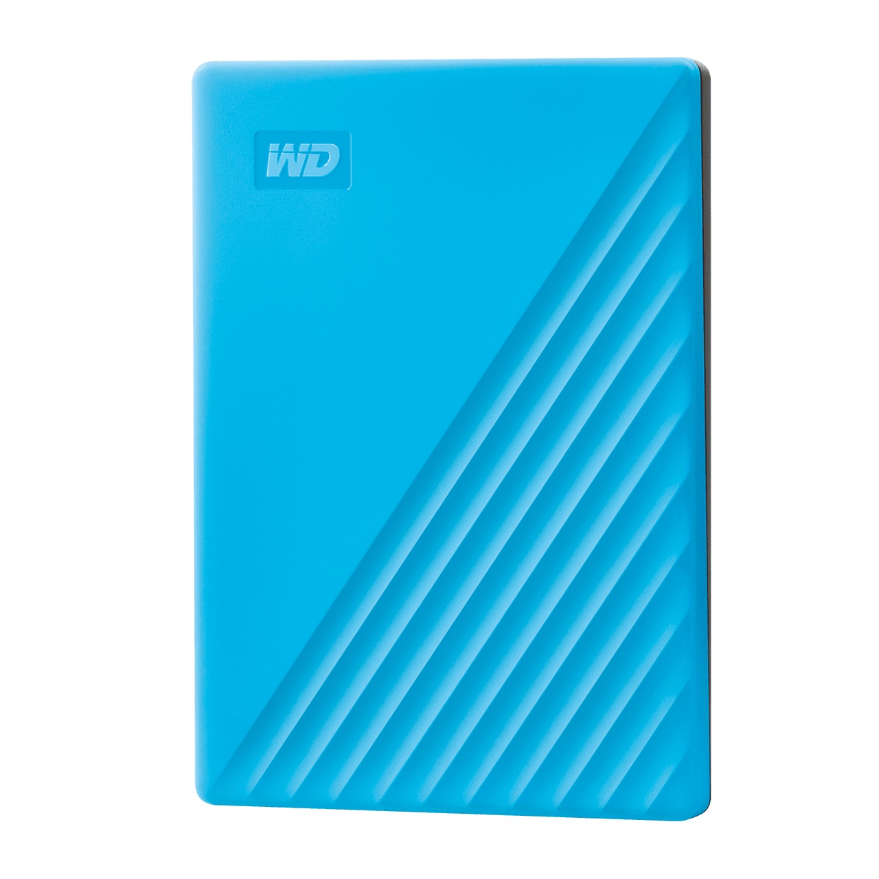 Western-Digital-WD-2TB-My-Passport-2020-3-2-Portable-Hard-Drive-HDD-All-Color-DI thumbnail 8