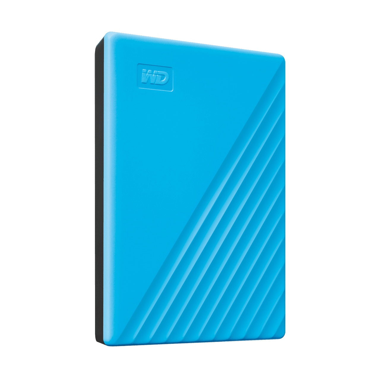 Western-Digital-WD-2TB-My-Passport-2020-3-2-Portable-Hard-Drive-HDD-All-Color-DI thumbnail 9