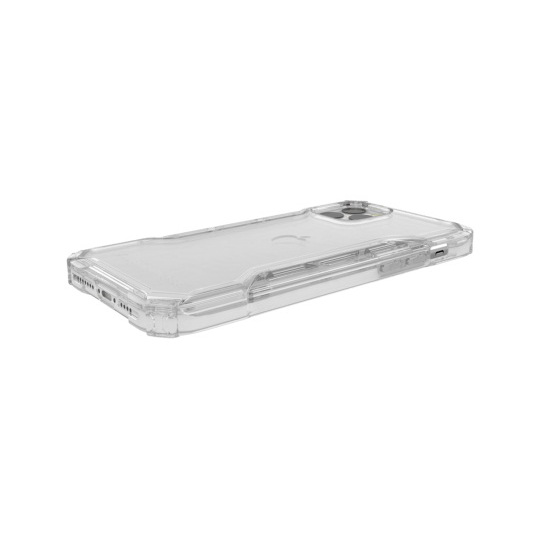 Element-Case-Rally-iPhone-11-Pro-Max-6-5-034-MIL-Spec-Drop-Protection-All-Colour-VS thumbnail 12