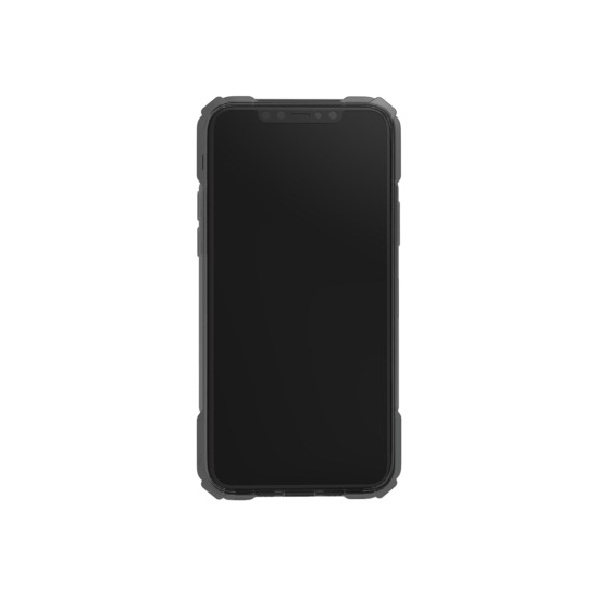 Element-Case-Rally-iPhone-11-Pro-Max-6-5-034-MIL-Spec-Drop-Protection-All-Colour-VS thumbnail 6