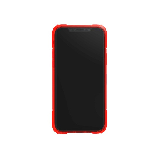 Element-Case-Rally-iPhone-11-Pro-Max-6-5-034-MIL-Spec-Drop-Protection-All-Colour-VS thumbnail 14