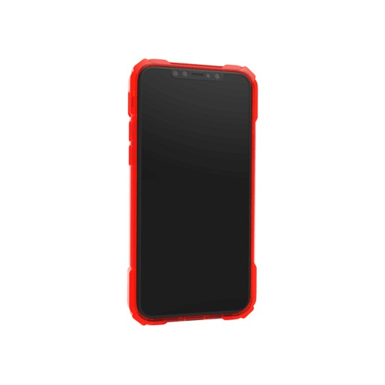 Element-Case-Rally-iPhone-11-Pro-Max-6-5-034-MIL-Spec-Drop-Protection-All-Colour-VS thumbnail 15