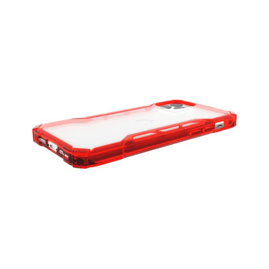 Element-Case-Rally-iPhone-11-Pro-Max-6-5-034-MIL-Spec-Drop-Protection-All-Colour-VS thumbnail 16