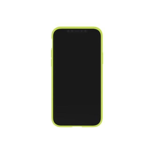 Element-Case-Illusion-iPhone-11-Pro-5-8-034-MIL-Spec-Drop-Protection-All-Colour-VS thumbnail 15