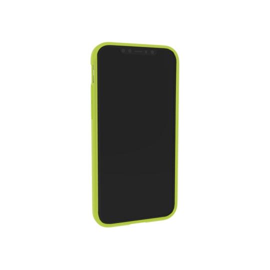 Element-Case-Illusion-iPhone-11-Pro-5-8-034-MIL-Spec-Drop-Protection-All-Colour-VS thumbnail 16